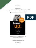 wake-up_leseprobe