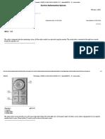 Radio 320 Excavator YBP00001-UP.pdf