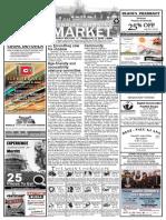 Merritt Morning Market 3380 - February 3