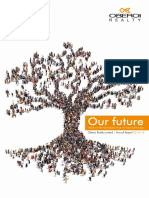 Oberoi_Realty_Annual_Report_2014-15.pdf
