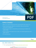 Reaching-PCI-Nirvana-webinar-slides-FINAL.pptx