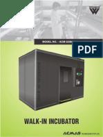 walk-in-incubator Slide.pdf