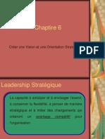 Leadership ch06