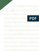 derivatives (1).docx.pdf