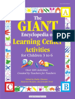 Giant-Encyclopedia-Learning-Center-Activities-3-6-1