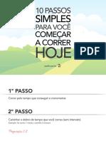 10-Passos-Simples-Para-Correr-Hoje.pdf