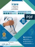 medicare2020_brochure