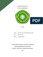 83481_LAPORAN Evaluasi Eritrosit