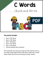 preview 3.pdf