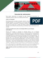 TeologíaApocalipsisSelvin(2)