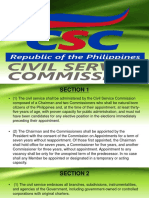 CIVIL-SERVICE-COMMISSION copy