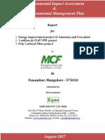 EIA_MCFL_30112017.pdf