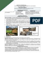 4.1.Conservación_de_los_ecosistemas_y_políticas_ambientales_en_el_Perú[1]