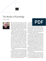 575358main_43kn_burden_knowledge.pdf