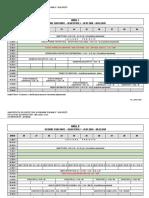 ORAR SESIUNE IARNA ARHITECTURA - 2019-2020_v1.0_01-08