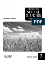 new_oxford_social_studies_for_paksitan_tg_3.pdf