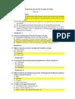 cuestionario_fresadora