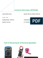 Electrical_measurement_of_Electrical_Quantities.pptx