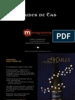etudesdecas_monogramme2010
