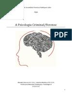 PsicologiaCriminalForense