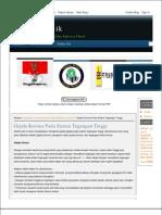 Http Dunia-listrik Blogspot Com 2009 04 Gejala-korona-pada-sistem-tegangan HTML