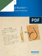 Baumer_Bourdon_BR_EN_1506_11128030.pdf