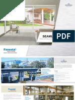 System_Aluminium_Brochure