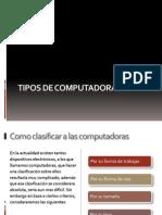 Tipos_de_Computadoras2
