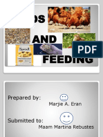 11. FEEDS AND FEEDINGS- MARGIE ERAN.pptx