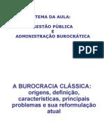 Ec43ea4fGestao Publica Administracao a