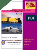 134645444-A-Project-on-Transportation-Problem.docx