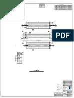 0601D126.pdf