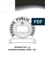 Admission-Policy-43