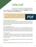 foglietto-relaxcol-150x210.pdf