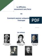 Biomedical-5.pdf