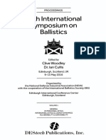 29th International Symposium on Ballistics.pdf