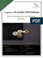 rapport Final gestion des paiements emines.pdf