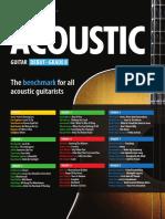 rockschool-acoustic-guitar-track-listing.pdf