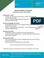 medizin_und_musik.pdf