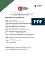 modulo-perf-unico-Ecampus.pdf