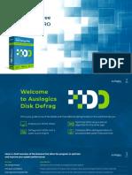 disk-defrag-manual.pdf