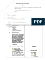 Intro-to-stat (1).docx