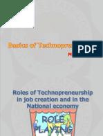 Yechnopreneurship.pdf
