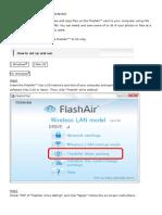 flashair_drive_webdav