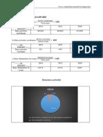Proiect- Economie.docx