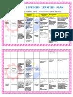 (1) Assignment No 1 - PLLP Matrix (1) - Copy.docx
