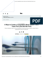 6 Ways to Create a Competitive Work Culture That's Team First (And Not Me First) _ Inc.com.pdf