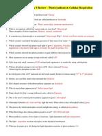 2015Answers_Photo_Resp Key.pdf
