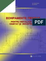 Manual-Echipamente-Termice.pdf