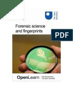 forensic_science_and_fingerprints (1)